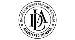 Dental Laboratories Association