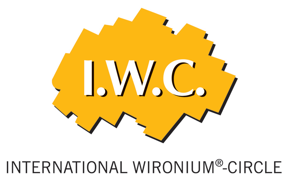 International Wironium Circle