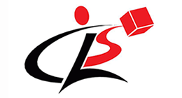 Corporate Logistics Solutions  CLS