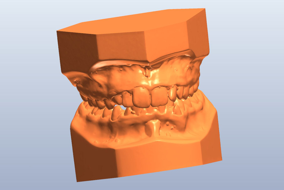 3D File Viewer