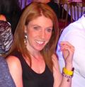 Geraldine Delaney