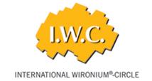 International Wironium Circle