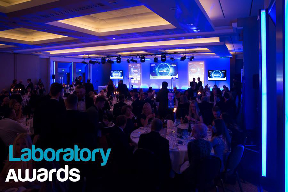 Dental Laboratory Awards 2017