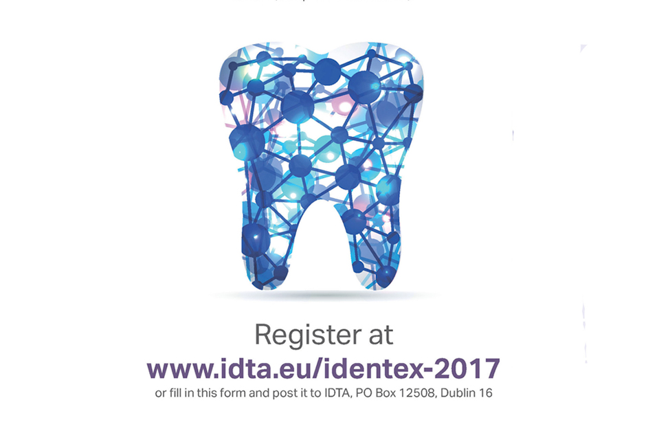 IDA Conference 2017 15th - 16th September