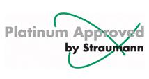 Platinum Status Laboratory Straumann U.K