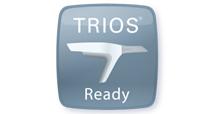 TRIOS Ready Laboratory 2014