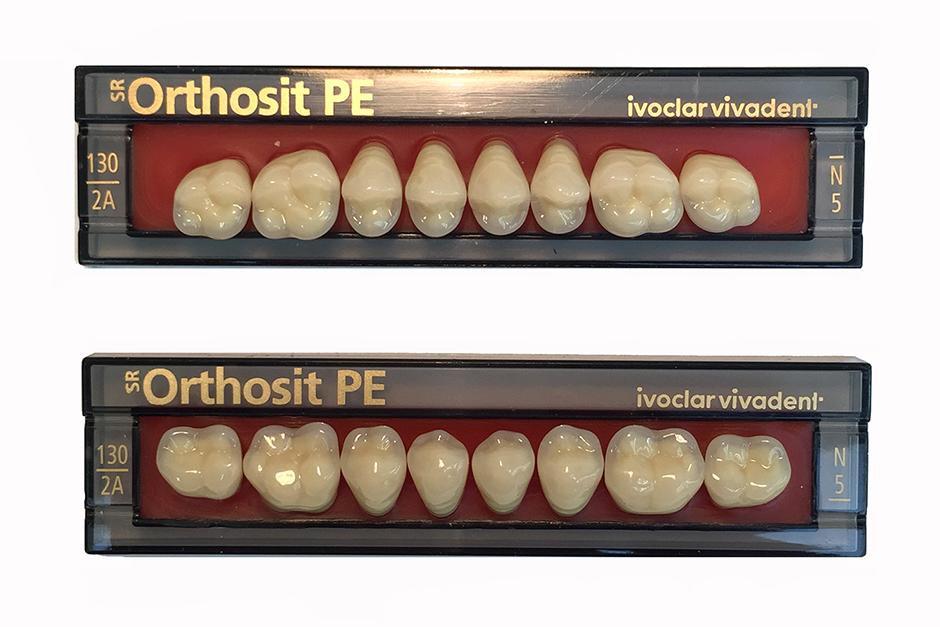 SR OrthositPE Posteriors